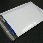 Poly Mailing Envelopes
