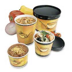 multiple_food_containers