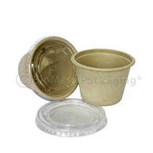 portion_cups_2